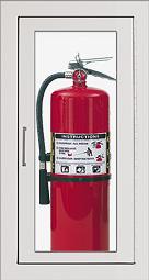 fire extinguisher cabinets guardian fire equipment inc rh guardianfire com