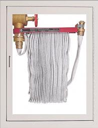 Fire Hose Cabinets Guardian Fire Equipment Inc