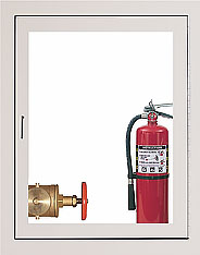 valve and extinguisher cabinets cabinets panels guardian fire rh guardianfire com