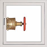 valve cabinets cabinets panels guardian fire equipment inc rh guardianfire com