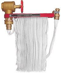 2 1 2 x 1 1 2 fire hose rack assemblies fire hose accessories rh guardianfire com